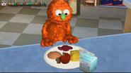 ReadySetGrover(Wii)153