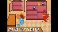 Screenshot (2188)