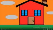 Screenshot 2020-02-21 Stick Guy Episode 5 Stick Guy's Machine - YouTube(3)