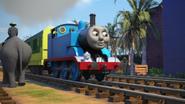 ThomasGoestoBollywood48