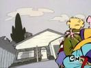 Ed, Edd n Eddy Once Upon an Ed Sound Ideas, CHICKEN - BARNYARD, C U CLUCK, SQUAWK, FLAP, ANIMAL, BIRD