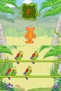 Elmo'sAtoZooAdventure(DS)268