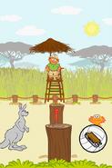 Elmo'sAtoZooAdventure(DS)438