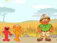 Elmo'sAtoZooAdventure(DS)93