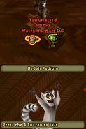 MadagascarKartzDS78