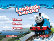 Splish,Splash,Splosh!(DVD)USLanguageSelection