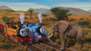 StorytimewithMr.Evans-BigWorld!BigAdventures!6