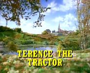 TerencetheTractorUStitlecard2