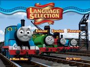 TheLionofSodor(US)LanguageSelection