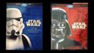 The Original Star Wars Trilogy (1977, 1980, 1983) 21