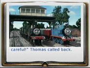 Thomas'MilkshakeMix32