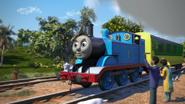 ThomasGoestoBollywood45