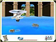 ThomasSavestheDay(videogame)76