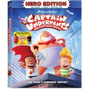 2017 (Hero Edition)