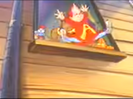 Cartoon All-Star to the Rescue Sound Ideas, ZIP, CARTOON - BIG WHISTLE ZING OUT,