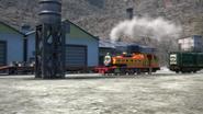 DieselGlowsAway54