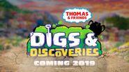 DigsandDiscoveriesComingSoonPromo