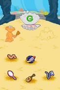 Elmo'sAtoZooAdventure(DS)299
