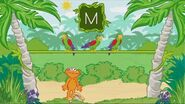 Elmo'sAtoZooAdventure(Wii)123
