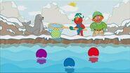 Elmo'sAtoZooAdventure(Wii)150