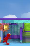 Elmo'sMusicalMonsterpiece155
