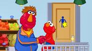 Elmo'sPottyTime6
