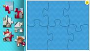 Elmo's World Puzzles 4