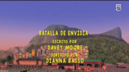 GrudgeMatchLatinAmericanSpanishTitleCardAndDirectorCredit.png