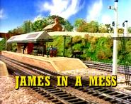 JamesinaMessTitleCard