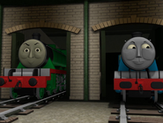 Thomas'StorybookAdventure3