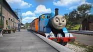 ThomastheBabysitter50