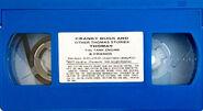 CrankyBugsandOtherThomasStories1999Bluetape