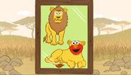 Elmo'sAtoZooAdventure(Wii)100