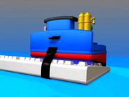 RailwayAdventures72