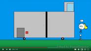 Screenshot 2020-06-11 Stick Guy Episode 12 Stick Guy's Twice Machine - YouTube(1)