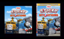 StickySituationsHistory