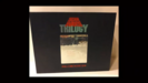 The Original Star Wars Trilogy (1977, 1980, 1983) 7