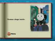 Thomas'SodorCelebrationReadAlong18
