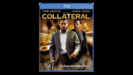 Collateral (2004) 6