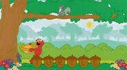 Elmo'sAtoZooAdventure(Wii)156