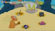 Elmo'sAtoZooAdventure(Wii)182
