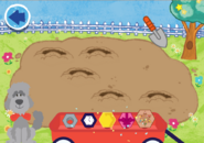 Elmo's World Games (Spring Version) 10