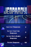 Jeopardy DS 19