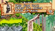 Madagasacar(GameBoy)153