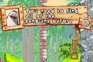 Madagascar(Gameboy)334