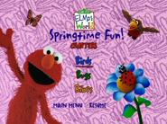 SpringtimeFun!DVDMenu2