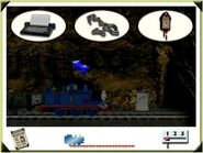 ThomasSavestheDay(videogame)48