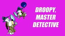 4b6d1b48e768e818bc3a5443363b90df--detective-cartoon