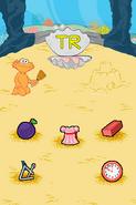 Elmo'sAtoZooAdventure(DS)198