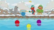 Elmo'sAtoZooAdventure(Wii)149
